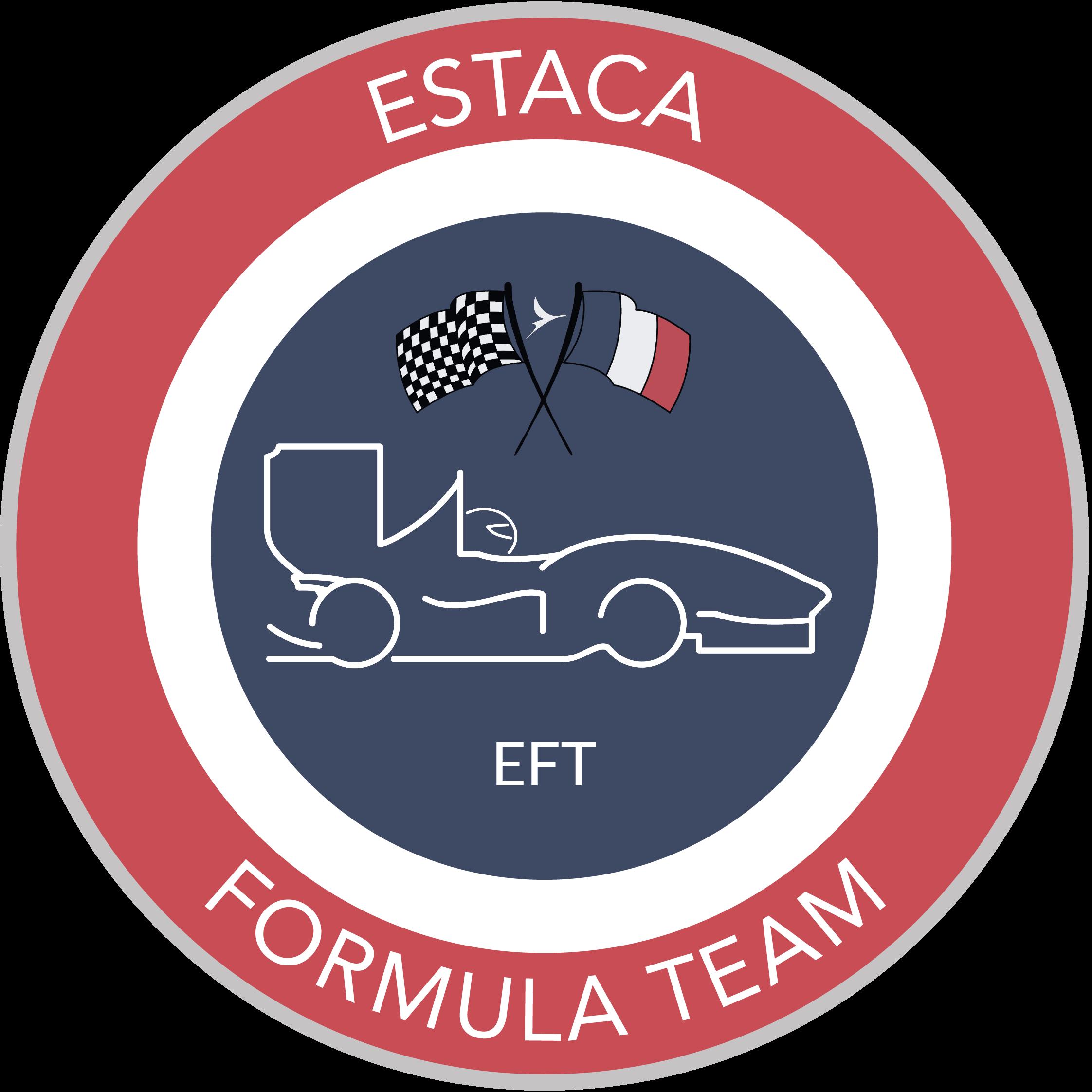 ESTACA Formula Team