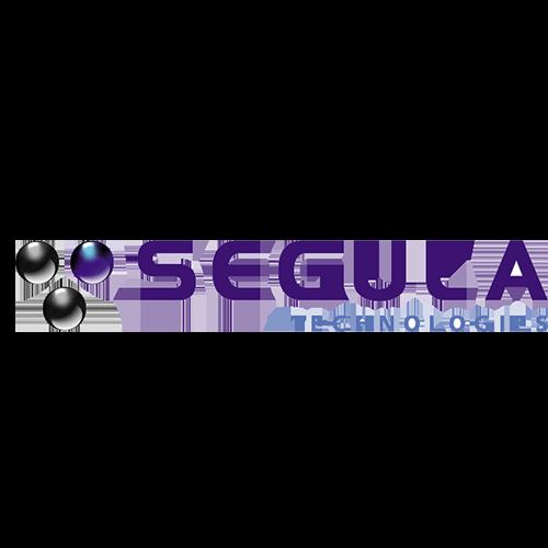 Partenaire de l'ESTACA Formula Team : Segula Technologies