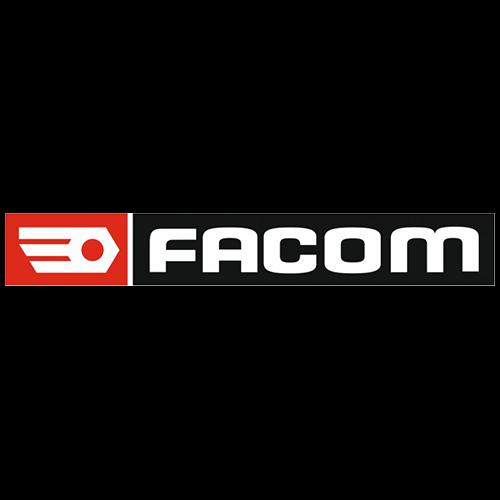 Partenaire de l'ESTACA Formula Team : Facom